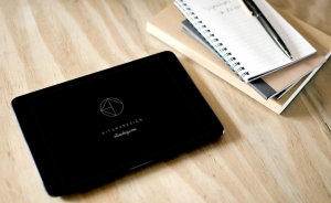 Aitana design/Ses créations.